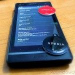 NFC Bug fixing Xperia S,SL Jelly Bean Update coming in Week 28 of July