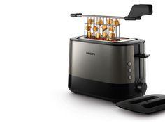 Toaster Viva Collection
