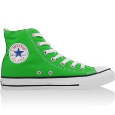 We know someone with these shoes ;) @Maddy Jack