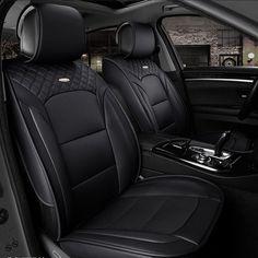 Four Seasons General Car Seat Cushions car pad Car Styling Car Seat Cover For Infiniti EX25 FX35/45/50 G35/37 JX35 Q70L