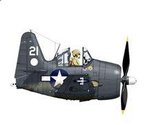 Cartoon Plane, Cartoon Car Drawing, Airplane Sketch, Airplane Art, Aviation Humor, Aviation Art, Ww2 Aircraft, Military Aircraft, Airplane Humor