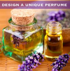 DIY Sexy Essential Oil Perfume: How To Design Your Own Unique Blend...http://homestead-and-survival.com/diy-sexy-essential-oil-perfume-how-to-design-your-own-unique-blend/