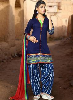 #VYOMINI - #FashionForTheBeautifulIndianGirl #MakeInIndia #OnlineShopping #Discounts #Women #Style #EthnicWear #OOTD  Only Rs 2282/, get Rs 423/ #CashBack,   ☎+91-9810188757 / +91-9811438585