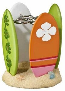 For Surfboard Bathroom