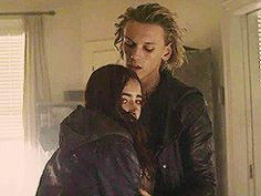 The Mortal Instruments, Immortal Instruments, Jamie Campbell Bower, It Movie Cast, I Movie, Clary Et Jace, Vampire Twilight, Sims, Jace Wayland