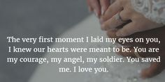 - 25 Best Wedding Anniversary Quotes for Husband - EnkiQuotes