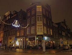 #Haarlemmerstraat 6 november 2015