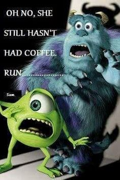 If my kids get up before me (which happens maybe once a year!)    #SaturdayShenanigans #SaturdaySwag #coffee #coffeelove #caffeine #gourmet #coffeelovers #considercoffee #coffeeoftheday #coffeecup #coffeeshop #coffeeaddict #coffeelife #coffeetime #coffeebreak #coffeeaddict