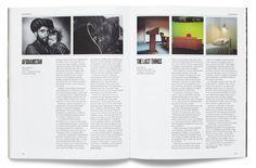 Studio-Baer_8-Magazine_24_21