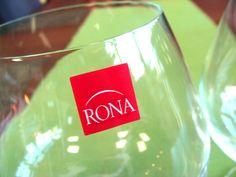 Ochutnajte Cognac alebo Brandy zo štýlových kalichov RONA. www.vinopredaj.sk  Unikátne produkty slovenských sklárov nakúpite u nás v predajni alebo v e-shope  link na produkty RONA: http://www.vinopredaj.sk/rona-sklo-pohare  #rona #sklo #kalich #cognac #eshop #inmedio #martell #pohar #glassware #ronaglass #ronasklo #slovensko #madeinslovakia #slovenskesklo #konak #vsop #brandy #predajna #obchod #ochutnaj #taste #napojovesklo