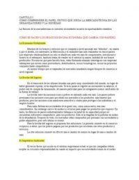 Resumen Libro Direccion de Marketing-Kotler Cap 1 a 19