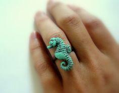 seahorse seahorse seahorse