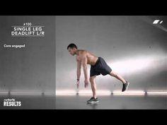 Plus d'équilibre et de stabilité : conseils et exercices