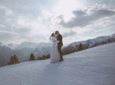 Kreative Hochzeitsreportagen * http://www.myfunkywedding.com