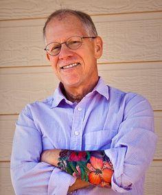 Steve Heimoff ---> www.steveheimoff.com
