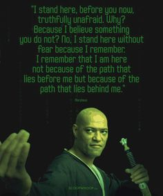 """All I'm offering is the truth. Past Present Future Quotes, Matrix Quotes, Movie Quotes, Life Quotes, The Matrix Movie, Passion Photography, Bible Knowledge, Badass Quotes, Films"