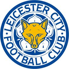 Leicester City FC - The Foxes