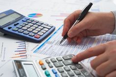 Whiz consulting being an expert in the field of accounting and financial offers the best assistance in managing your bookkeeping tasks. Hire our online bookkeeping services to have a smooth running account department. For more info visit them: Online Bookkeeping, Bookkeeping Services, Accounting And Finance, Accounting Services, Business Accounting, Accounting Notes, Accounting Major, Professional Accounting, Bookkeeping Business