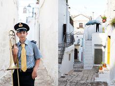 Puglia - Copyright Carla Coulson