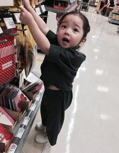 Cute Asian Babies, Korean Babies, Asian Kids, Cute Babies, Cute Little Baby, Cute Baby Girl, Little Babies, Baby Kids, Ulzzang Kids