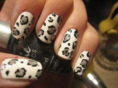 Kind Nail Polish Brands (And Vegan nail polish)