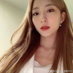 Yuehua Entertainment, Starship Entertainment, Bubblegum Pop, Xuan Yi, Cosmic Girls, Extended Play, Girl Crushes, Pretty Woman, Kpop Girls
