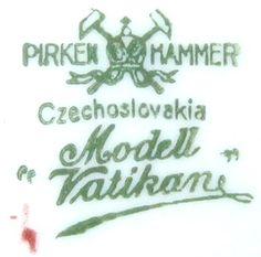 Pirken Hammer