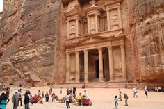Petra Jordan Travel Packages - read traveler reviews for Petra Petra, Petra timings, Petra opens on, entrance ticket, hotels near Petra, travel packages, recommendations and photos. To know more pls log on to - http://www.justorbit.com/asia/jordan/petra-64847/petra-22785.html
