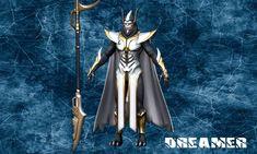 Black Order, Batman, Deviantart, Superhero, Fictional Characters, Fantasy Characters