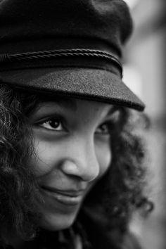 5 astuces pour dépasser votre peur de la photo de rue et être discret