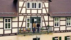 Mehr als 7 Jahren suchten Rainer und Ilona Wälde nach einem geeigneten Ort, um ihrer Akademie ein neues Zuhause zu geben. Im Gutshof in Großropperhausen…