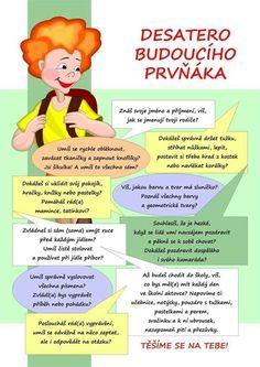 Kindergarten, Baby Time, I School, Kids Education, Elementary Schools, Kids Playing, Montessori, Parenting, Classroom