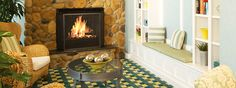 Residence Inn by Marriott Oceanfront  Virginia Beach, VA     Pet Friendly  Clean, Relaxing Cottage Style