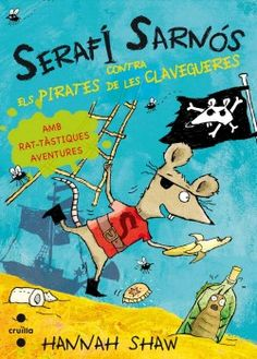 Stan Stinky vs the sewer pirates : 2 Pirate Day, Pirates, Google, Vacation