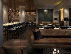 Ink48, A Kimpton Hotel - #NYC #Hotels