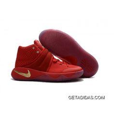 128 Best Puma Basketball Shoes Images Pumas Pumas Shoes Girls Shoes