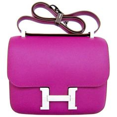 discount birkin bag - House Of Hello constance bags | Bags, House and Polyvore