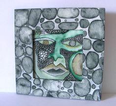 Tiere und Kunst von Herbivore11 - Seelenbunker