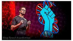 """A era do teste de DNA pessoal chegou  Passando por melhorias na área de vacinação modificação de cultivos ou resolução de crimes a tecnologia do DNA vêm transformando o mundo em que vivemos. Pela primeira vez na história qualquer pessoa pode realizar experimentos com DNA em casa na sua cozinha utilizando um aparelho menor do que uma caixa de sapatos. """"Presenciamos hoje a revolução do DNA pessoal"""" afirma o empreendedor e biotecnologista Sebastian Kraves onde segredos contidos no DNA podem ser…"""