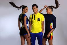 JERICHO ROSALES  COLLEZIONE Jericho Rosales, Filipino, Mens Fashion, Boys, Dresses, Moda Masculina, Baby Boys, Vestidos, Man Fashion