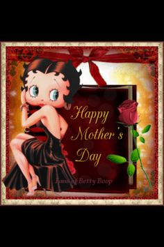 Mothers Day.....