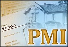 Make Sure You Know All Of The Facts and Have Done Your Comparative #MortgageShopping. -RealtyTimes #HomeBuyerTips #PMI