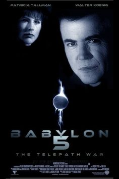 Talk is out there that JMS will make this movie, even with his own funding, this very year. Bring it on! Babylon 5, Making A Movie, San Diego Comic Con, Cool Posters, Sci Fi, Fiction, July 28, Year 2016, Script