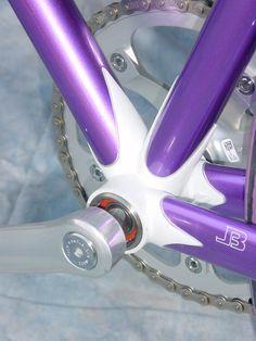 Purple_BB.jpg 768×1.024 pixels