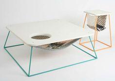 Branca-Lisboa furniture