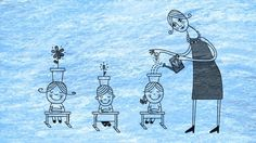 Six Tips on Disciplining Children from an Experienced Teacher (via Bloglovin.com )