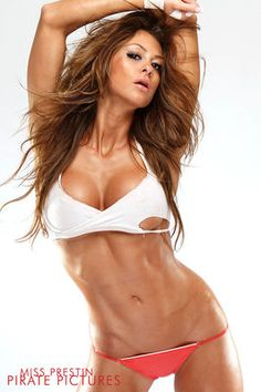 hard bodies fitness - Google Search