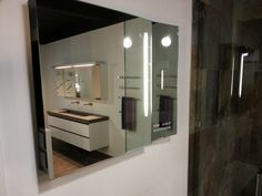 10 best uitverkoopjes images on pinterest showroom bath and bath room