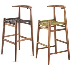 barstools | products | vogel Bar Areas, Home Kitchens, Bar Stools, Interior Decorating, Lounge, Table, Room, Objects, Chairs