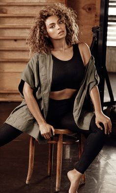 "Beyoncé Addresses the Backlash She Faced After ""Formation"""